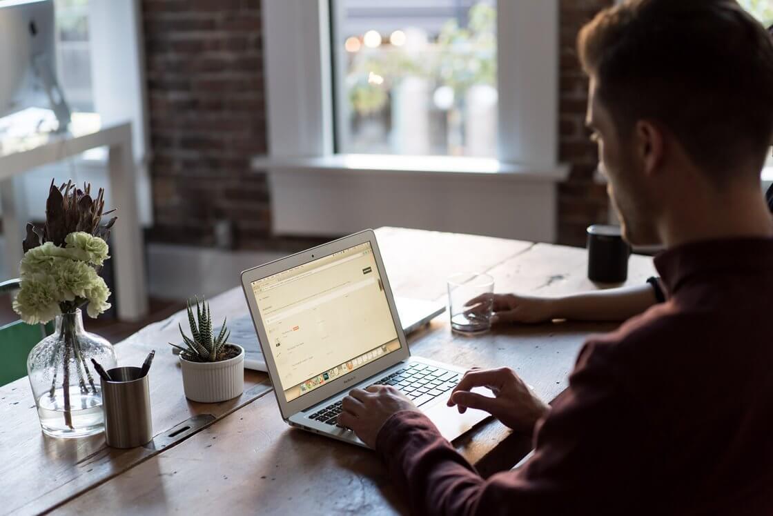 checklist webshop starten