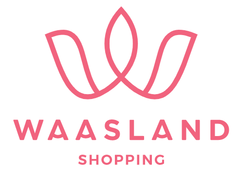 waasland-shopping-logo