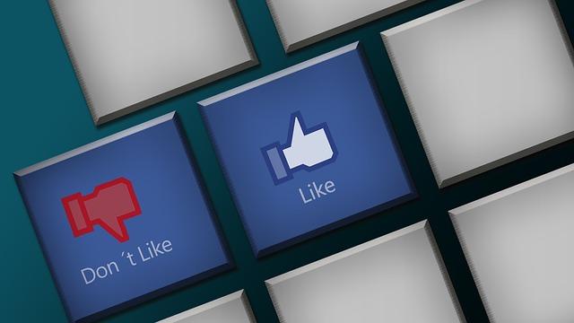 Impact van Facebook reviews voor jouw bedrijf