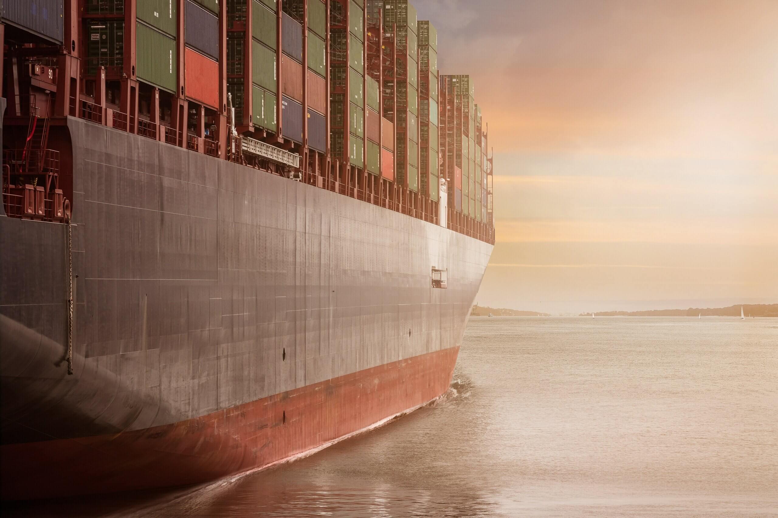 dropshipping leveranciers