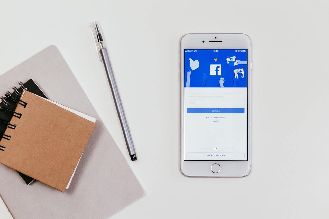 facebook ads retargetting