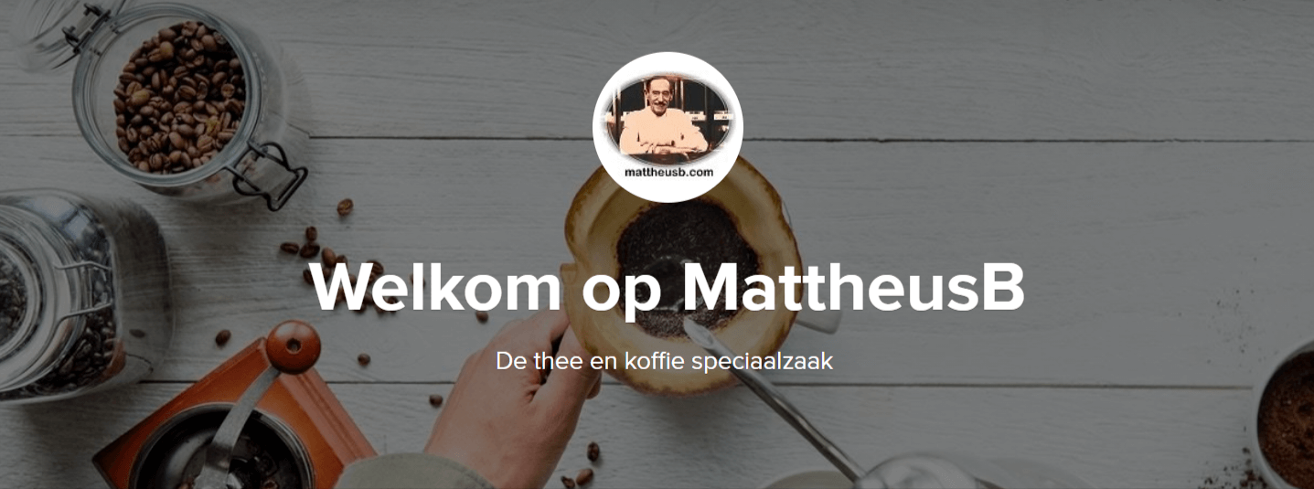 MattheusB